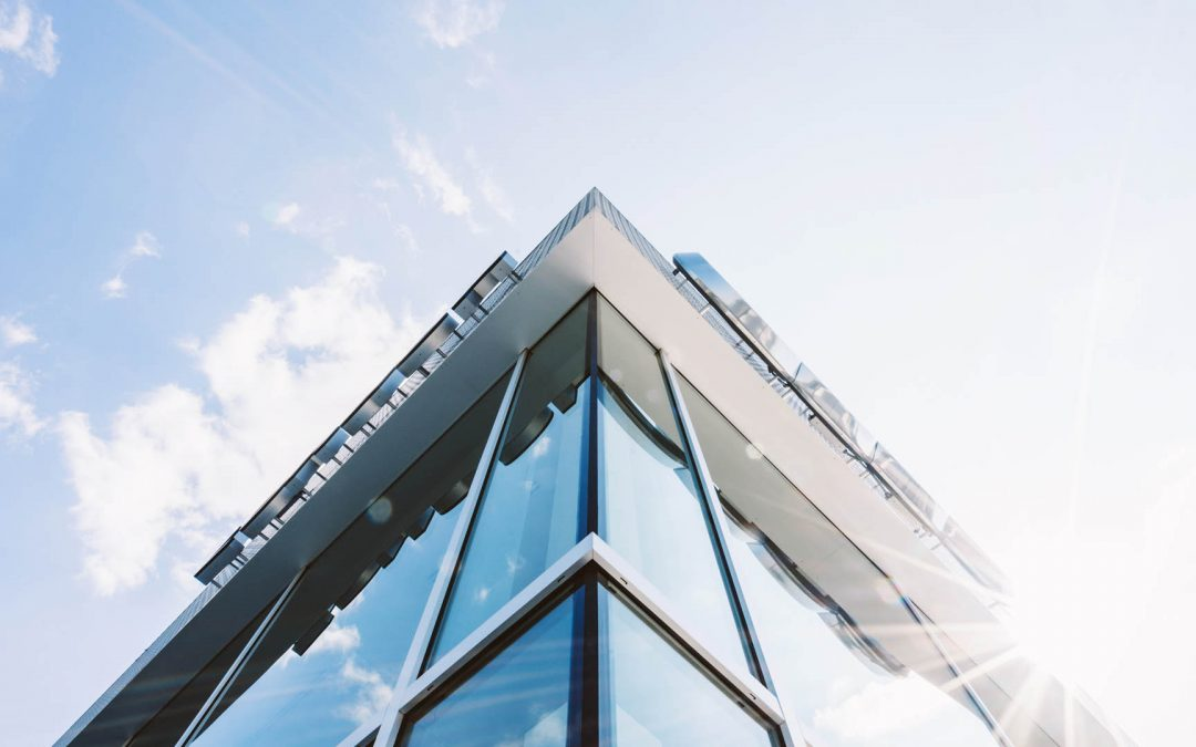 Keeping Business Premises Secure During COVID-19